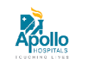 Apollo Hospitals announces Q1FY17 results