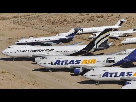 Epivatika-aeroplana