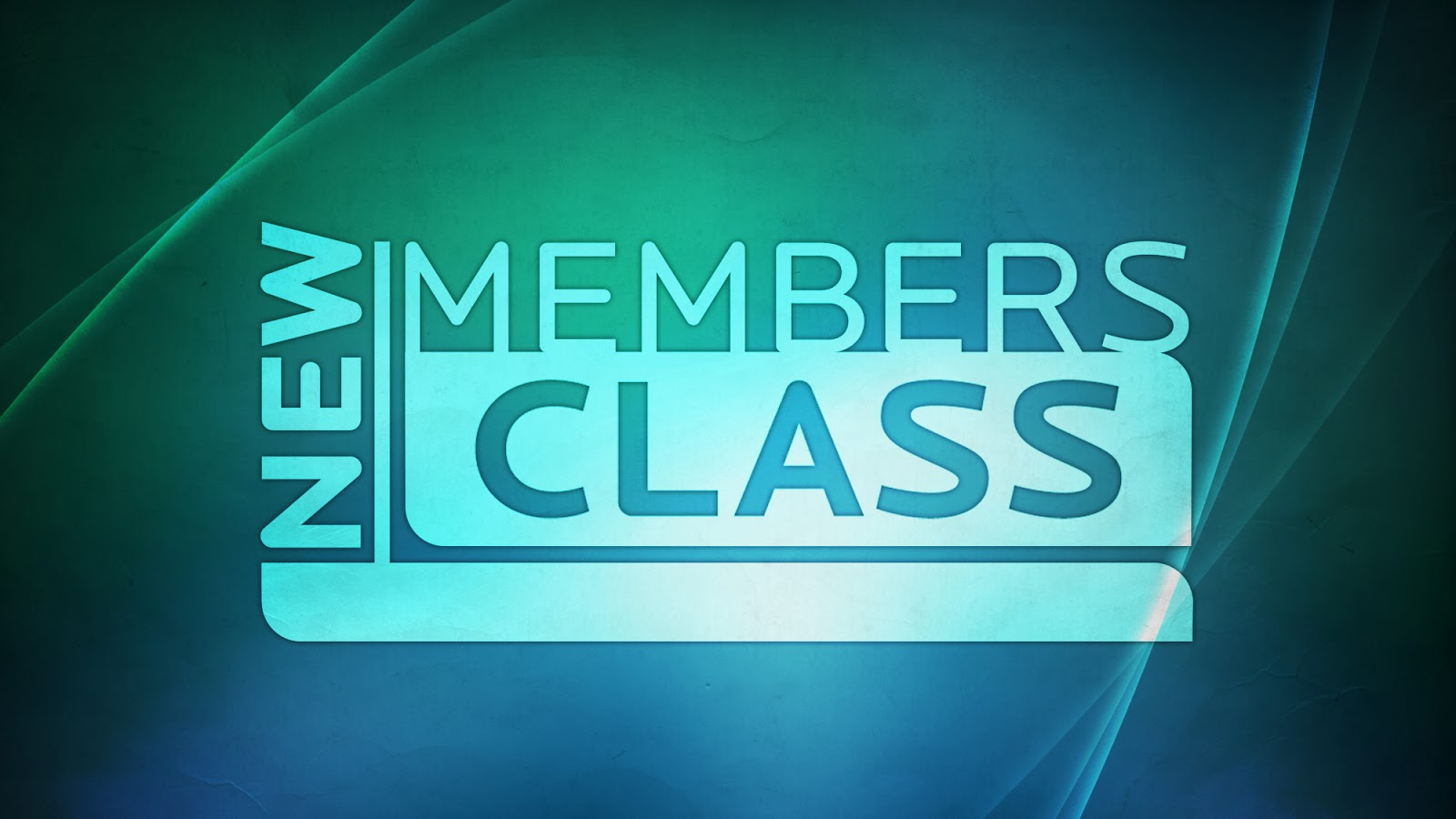 Church of the Covenant is a Presbyterian Church located on ... |Membership Class