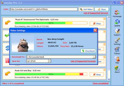 Save2pc Ultimate 5.5.7.1584 & Light 4.3.5.455