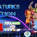 FIFA 16 FIFATURKS EDITION