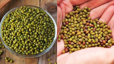 manfaat-dahsyat-kacang-hijau-untuk-kesehatan.jpg
