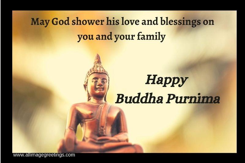 buddha purnima jayanti status