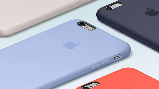 Fitur-Fitur dari Apple iPhone 8