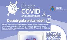 Coronavirus-Monitor