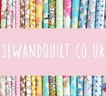 sew and quilt