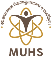 MUHS Recruitment 2019
