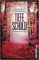 http://www.ullsteinbuchverlage.de/nc/buch/details/tiefe-schuld-ein-toni-stieglitz-krimi-2-9783548288635.html