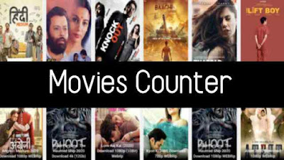 Moviescounter Download Bollywood Hollywood HD Movies Online