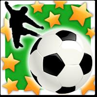 New Star Soccer Mod Apk