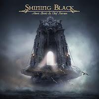 Το ντεμπούτο των Shining Black