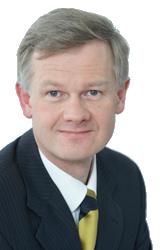 Rechtsanwalt Mario-Ulrik Olowson