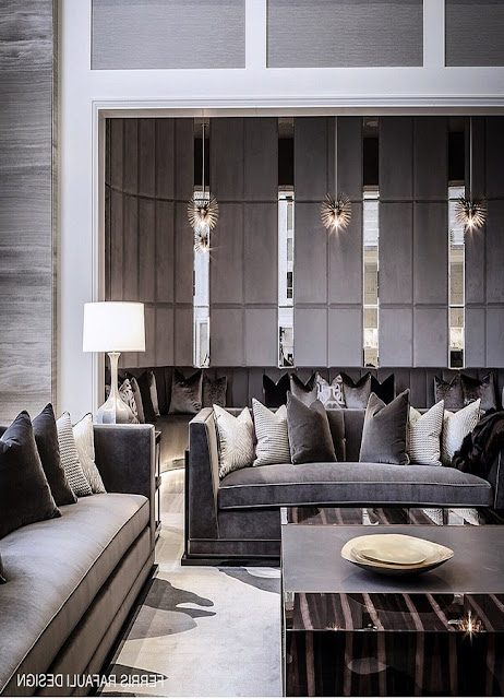 beautiful elegant living room ideas on a budget