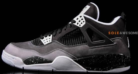 check out 6c38d 22ab5 Air Jordan 4 Retro QS