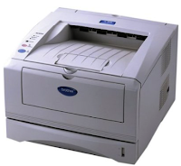 Brother HL-5070N Printer Driver Download