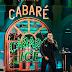 """[NewsHit """"Carinha de BBzinha"""" consagra seu sucesso na """"Live Cabaré"""" de Leonardo ]"""