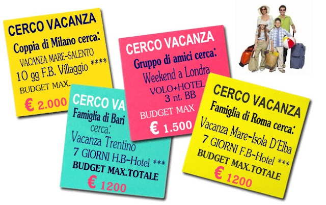 http://www.cercovacanza.it/preventivo-vacanze.html