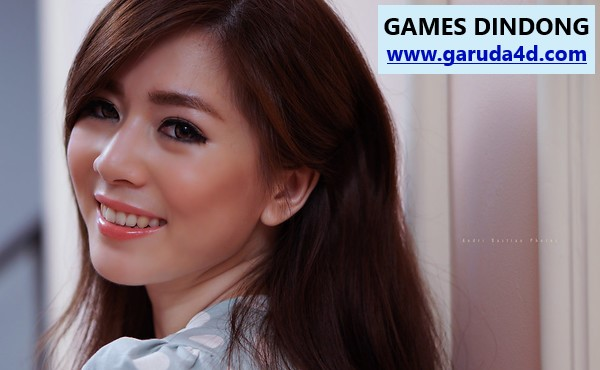 Games Dingdong Online