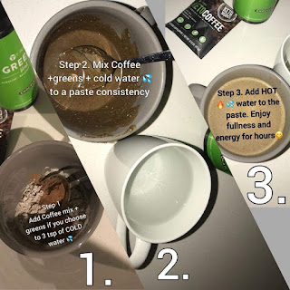 CLICK HERE TO SHOP FOR YOUR INSTANT KETO COFFEE PIC