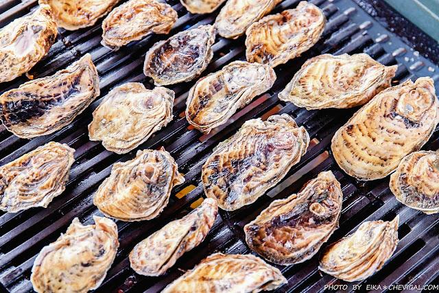 MG 9378 - 熱血採訪│阿布潘水產,專業烤肉、泰國蝦、活魚、帶殼蚵,中秋烤肉百種食材任你挑!