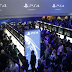 Sony Says it already has over 1 million preorders for PlayStation 4