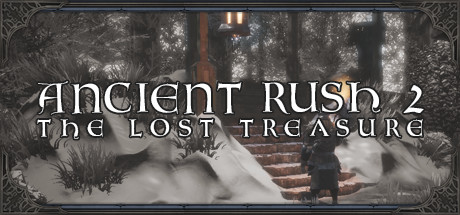 Ancient-Rush-2-Free-Download