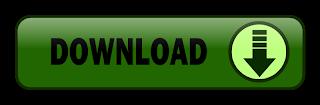 Download Free Internet Download Manager 6.21 Build 15 Final