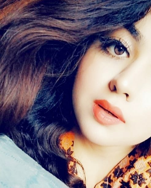 cute girl wallpaper free download ladki e honth lips image