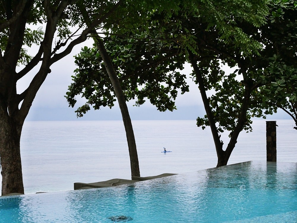 EXPERIENCE THE BEST HOTEL IN SENGGIGI LOMBOK, KATAMARAN RESORT