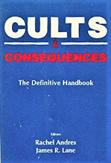 Cults & Consequences reports on the Fellowship of Friends
