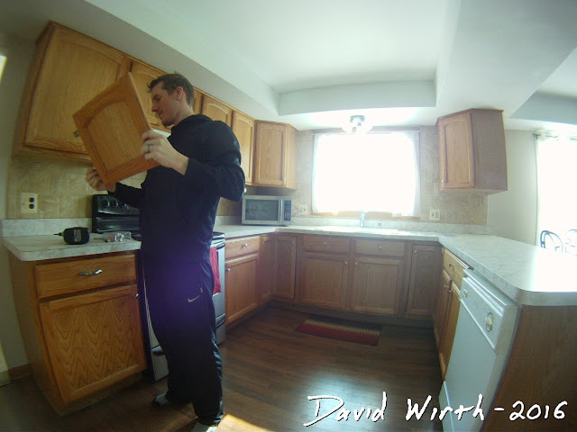 Cabinet Hardware,Countertops,Cabinets,Bathroom Remodel,Cabinet Doors