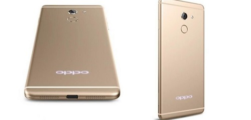 Oppo-Find-9-mobile