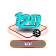 Dingdong 12D