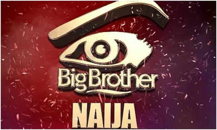 [BBNAIJA2020] Click Here for all Big Brother naija 2020 news