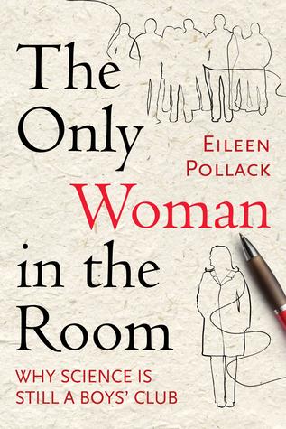 Rula Book A Room