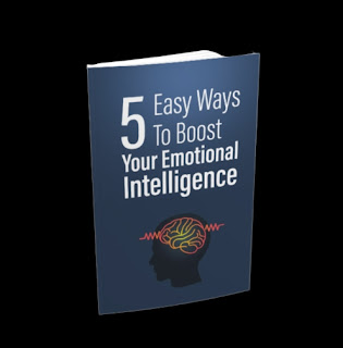 5-easy-ways-to-boost-your-emotional-intelligence