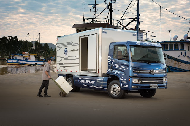 traton-e-delivery