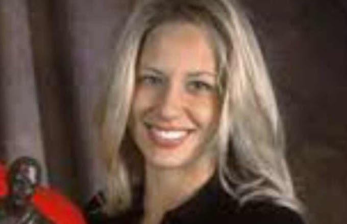 Tim Duncan's ex-wife Amy Sherrill Biography, Net Worth, Facts, Personal Life