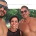 """""""Senti medo de andar e apanhar nas ruas"""", disse Cristiane Brasil sobre desistência do Min. do Trabalho"""