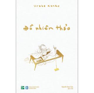 Đồ Nhiên Thảo - Bìa Cứng ebook PDF EPUB AWZ3 PRC MOBI