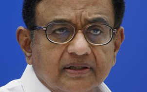 ex-finance-minister-chidambaram-arrested
