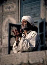 waktu mustajab untuk berdo'a