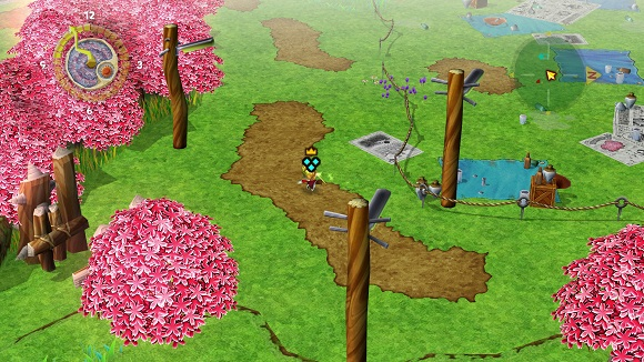 little-kings-story-pc-screenshot-www.ovagames.com-1