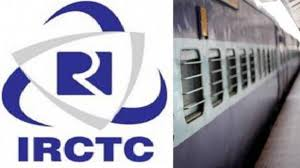 IPO: INDIAN RAILWAY CATERING AND TOURISM CORPORATION LIMITED MUST APPLY