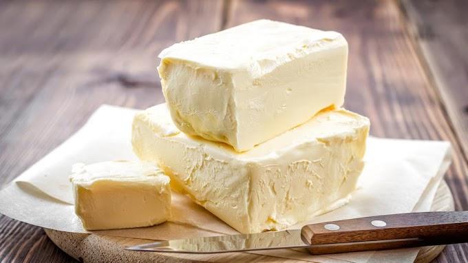 Megvizsgálta a Nébih a dobozos margarinokat, ezt állapították meg