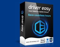 driver easy برنامج تعريفات