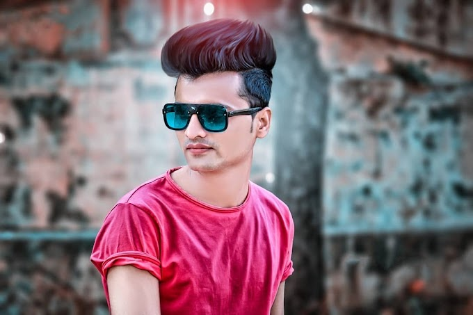 CB Editing Background Download New Latest Collection - 2020