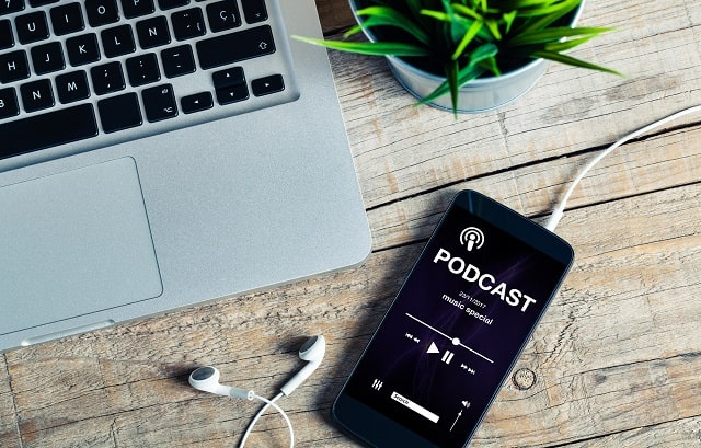 top business podcasts listen to best entrepreneur podcaster shows download