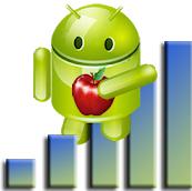 5 Aplikasi Penguat Sinyal Terbaik 7