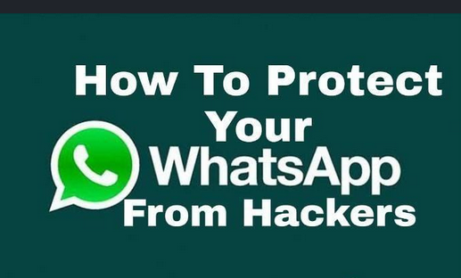 protect-your-whatsapp-from-fraudsters